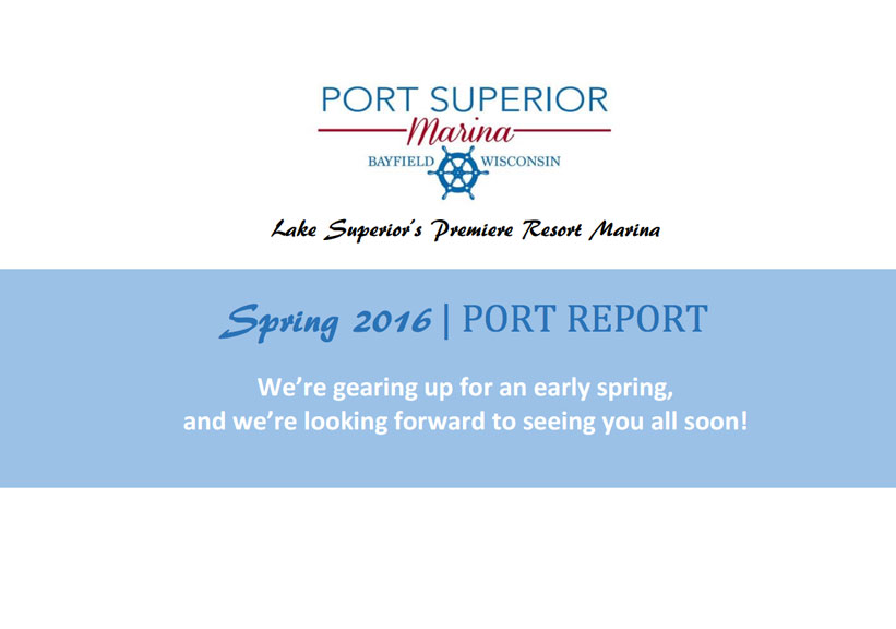 Port-report-port-superior-bayfield