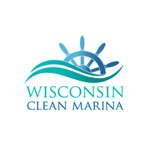Wisconsin_Clean_Port_Superior_Bayfield_Partners