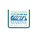 Wisconsin_Marine_Port_Superior_Bayfield_Partners
