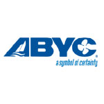 abyc_Port_Superior_Bayfield_Partners
