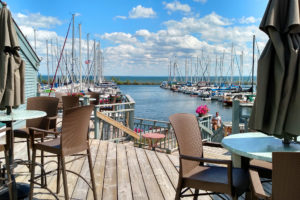 pool-deck-dockside-Port-superior-gallery-photos
