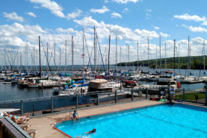 portside-pool-deck-Port-superior-gallery-photos