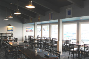 restaurant-dockside-Port-superior-gallery-photos