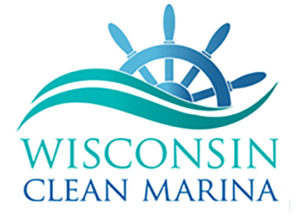 WI_Clean_Water_Port_Superior