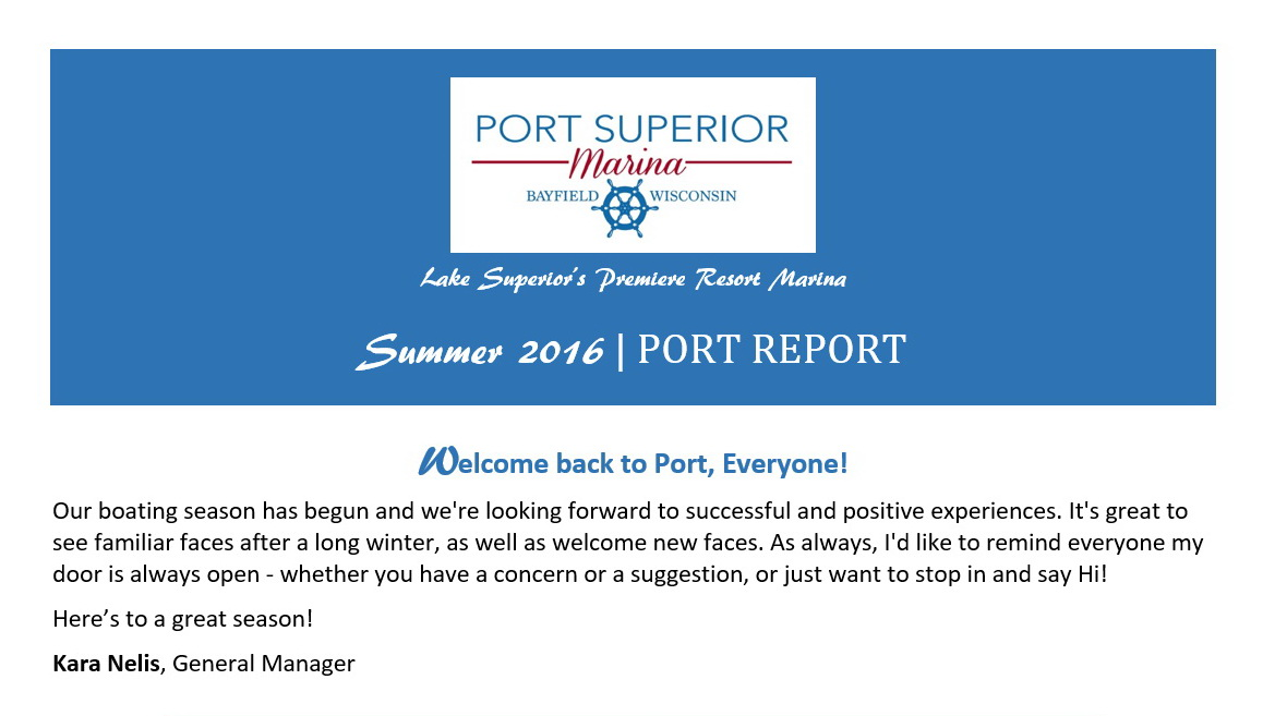 summer-2016-port-report
